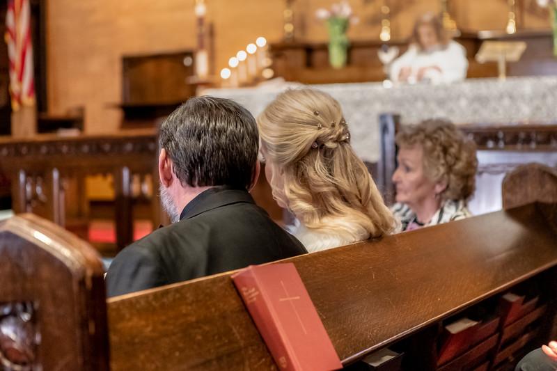 201905010WY_Amy_Smith_&_Scott_Meier_Wedding (638)MS