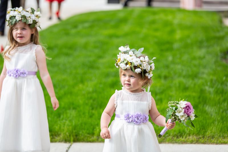 201905010WY_Amy_Smith_&_Scott_Meier_Wedding (4506)