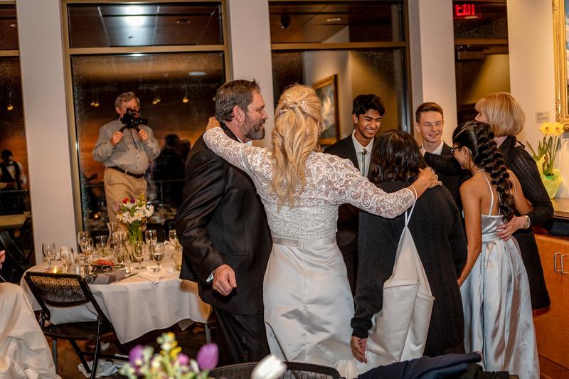 201905010WY_Amy_Smith_&_Scott_Meier_Wedding (3363)MS