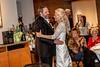 201905010WY_Amy_Smith_&_Scott_Meier_Wedding (2463)MS