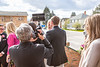 201905010WY_Amy_Smith_&_Scott_Meier_Wedding (1158)
