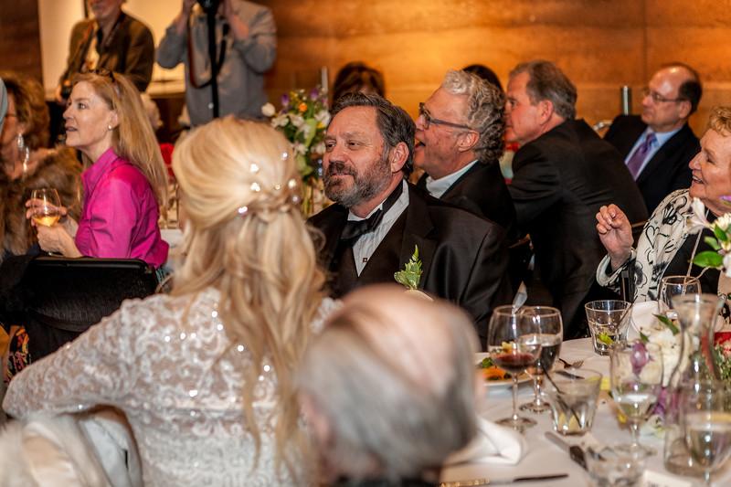 201905010WY_Amy_Smith_&_Scott_Meier_Wedding (2052)MS