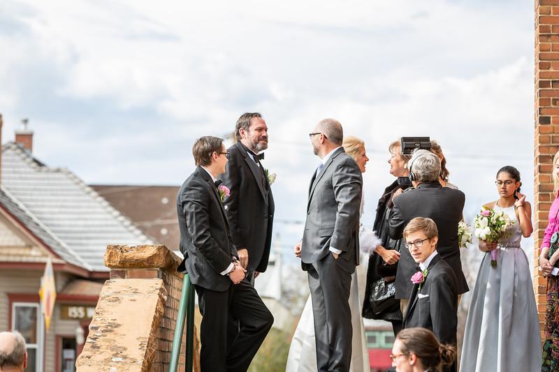 201905010WY_Amy_Smith_&_Scott_Meier_Wedding (4522)