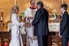 201905010WY_Amy_Smith_&_Scott_Meier_Wedding (456)MS