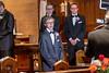 201905010WY_Amy_Smith_&_Scott_Meier_Wedding (4020)MS