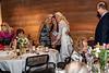 201905010WY_Amy_Smith_&_Scott_Meier_Wedding (2533)MS