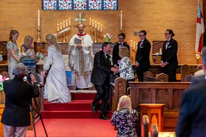 201905010WY_Amy_Smith_&_Scott_Meier_Wedding (4083)MS
