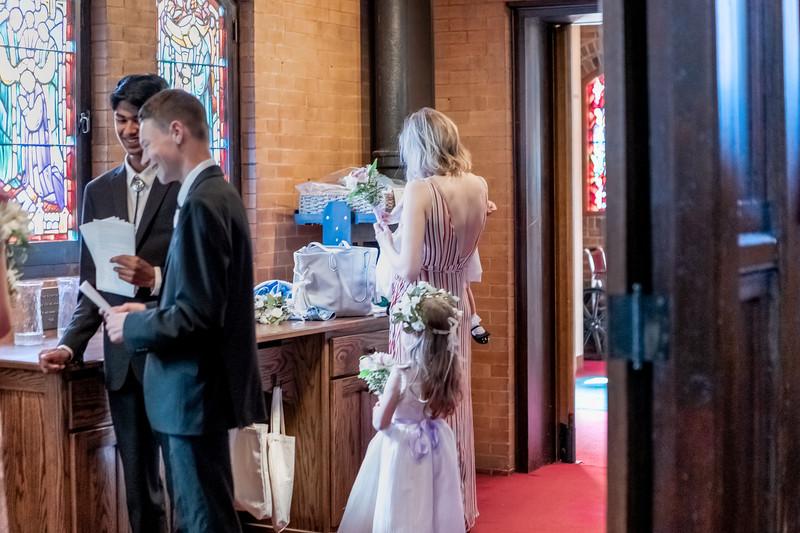 201905010WY_Amy_Smith_&_Scott_Meier_Wedding (42)MS