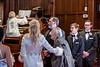 201905010WY_Amy_Smith_&_Scott_Meier_Wedding (3690)MS