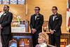 201905010WY_Amy_Smith_&_Scott_Meier_Wedding (560)MS