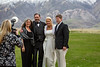 201905010WY_Amy_Smith_&_Scott_Meier_Wedding (5323)
