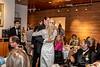 201905010WY_Amy_Smith_&_Scott_Meier_Wedding (2088)MS
