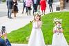 201905010WY_Amy_Smith_&_Scott_Meier_Wedding (4502)