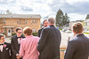 201905010WY_Amy_Smith_&_Scott_Meier_Wedding (979)