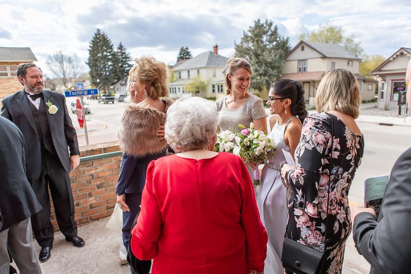 201905010WY_Amy_Smith_&_Scott_Meier_Wedding (917)