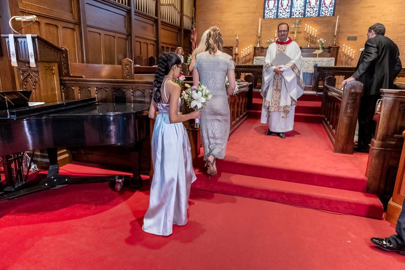 201905010WY_Amy_Smith_&_Scott_Meier_Wedding (224)MS