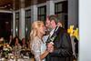 201905010WY_Amy_Smith_&_Scott_Meier_Wedding (5589)MS