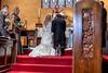 201905010WY_Amy_Smith_&_Scott_Meier_Wedding (577)MS