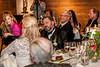 201905010WY_Amy_Smith_&_Scott_Meier_Wedding (2187)MS