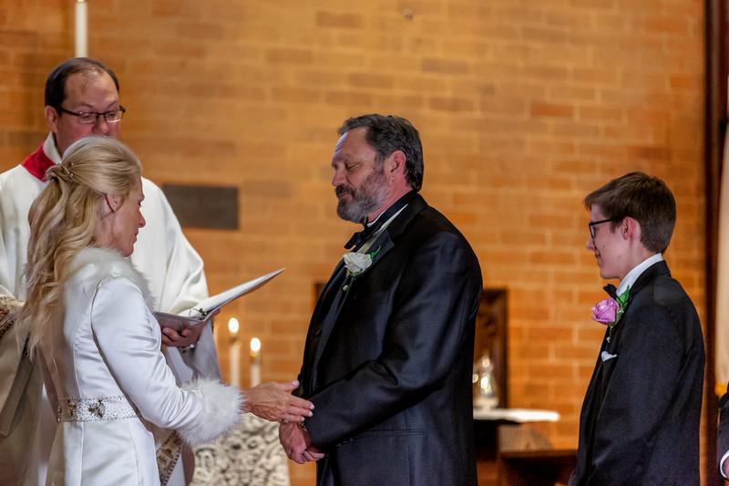 201905010WY_Amy_Smith_&_Scott_Meier_Wedding (3983)MS