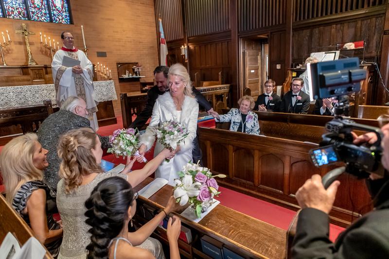 201905010WY_Amy_Smith_&_Scott_Meier_Wedding (843)MS