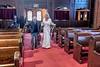 201905010WY_Amy_Smith_&_Scott_Meier_Wedding (125)MS