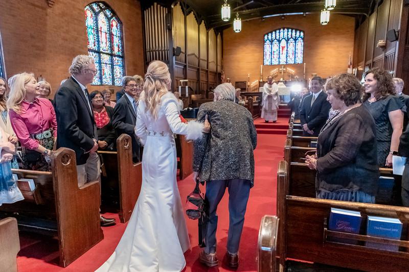 201905010WY_Amy_Smith_&_Scott_Meier_Wedding (136)MS