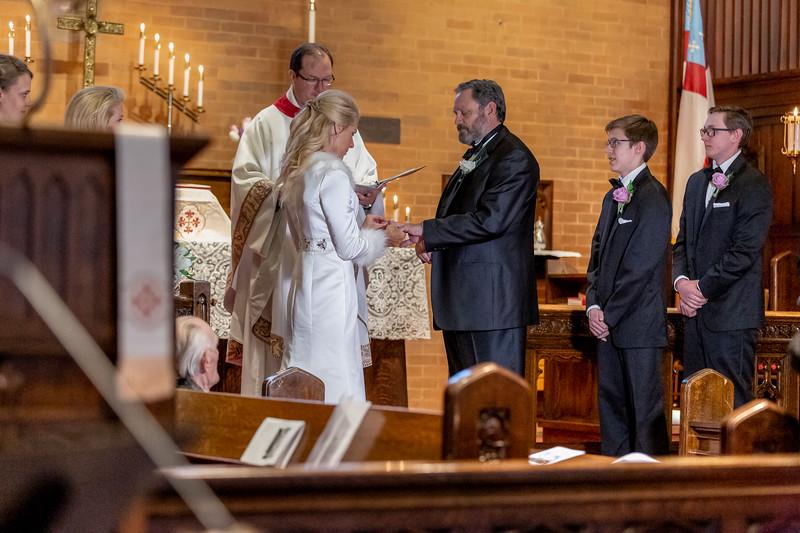 201905010WY_Amy_Smith_&_Scott_Meier_Wedding (3998)MS