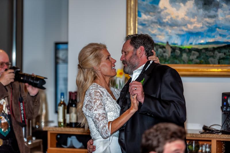 201905010WY_Amy_Smith_&_Scott_Meier_Wedding (5554)MS