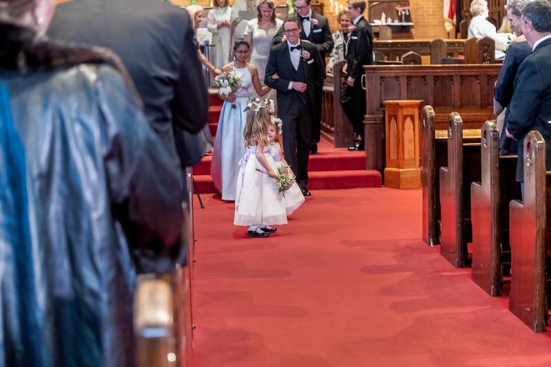 201905010WY_Amy_Smith_&_Scott_Meier_Wedding (878)MS