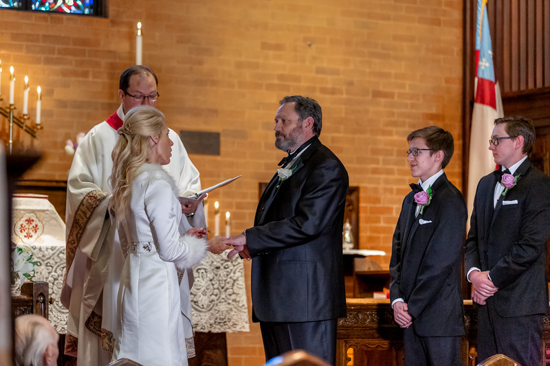 201905010WY_Amy_Smith_&_Scott_Meier_Wedding (3989)MS