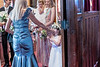 201905010WY_Amy_Smith_&_Scott_Meier_Wedding (46)MS