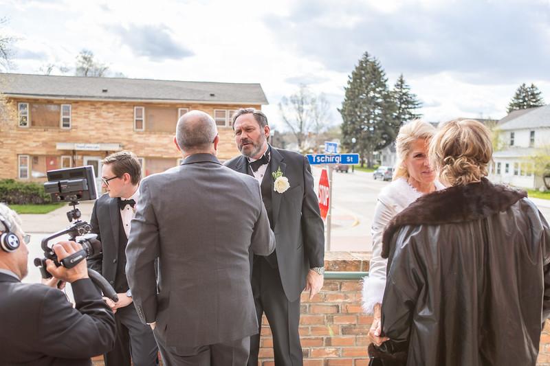 201905010WY_Amy_Smith_&_Scott_Meier_Wedding (1099)