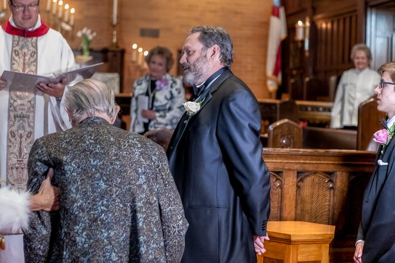 201905010WY_Amy_Smith_&_Scott_Meier_Wedding (191)MS