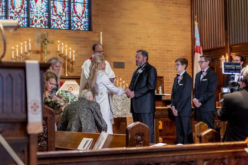 201905010WY_Amy_Smith_&_Scott_Meier_Wedding (3924)MS
