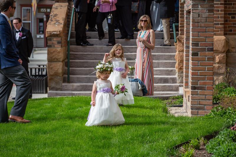 201905010WY_Amy_Smith_&_Scott_Meier_Wedding (4463)