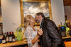 201905010WY_Amy_Smith_&_Scott_Meier_Wedding (2729)MS