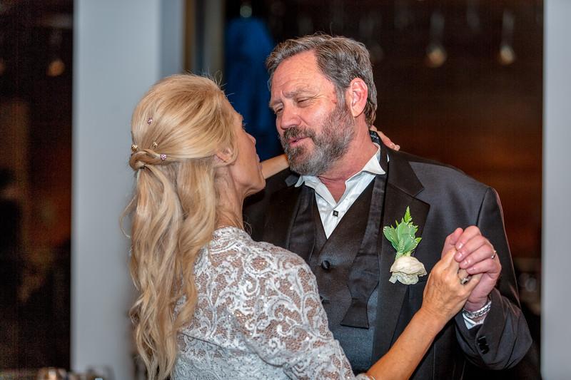201905010WY_Amy_Smith_&_Scott_Meier_Wedding (5580)MS