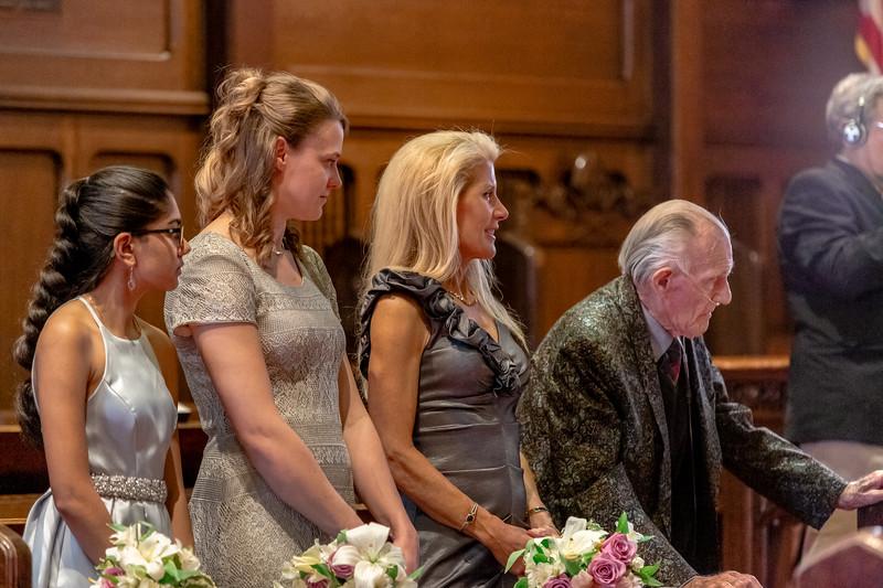 201905010WY_Amy_Smith_&_Scott_Meier_Wedding (4212)MS