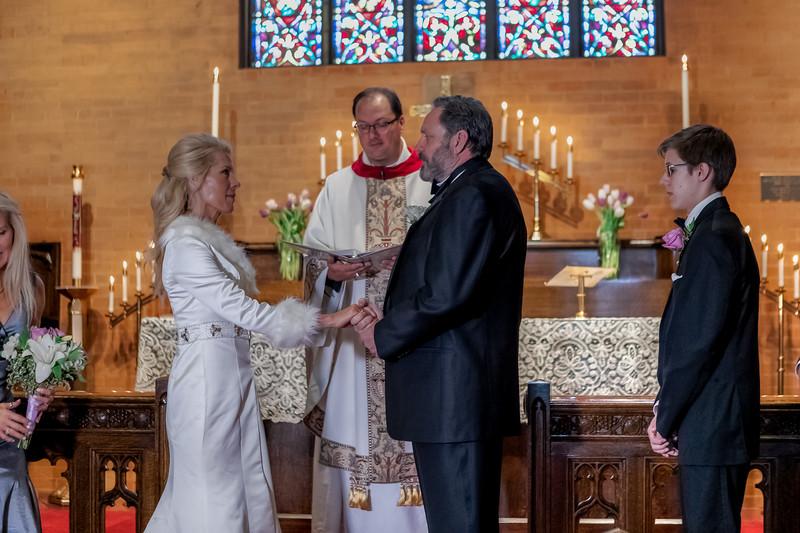 201905010WY_Amy_Smith_&_Scott_Meier_Wedding (419)MS