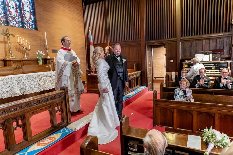 201905010WY_Amy_Smith_&_Scott_Meier_Wedding (839)MS