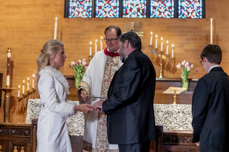 201905010WY_Amy_Smith_&_Scott_Meier_Wedding (481)MS