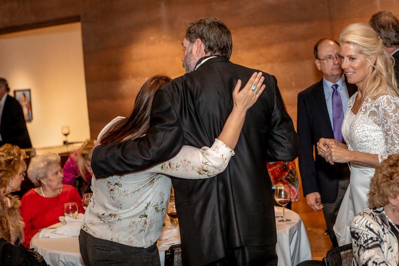 201905010WY_Amy_Smith_&_Scott_Meier_Wedding (2497)MS