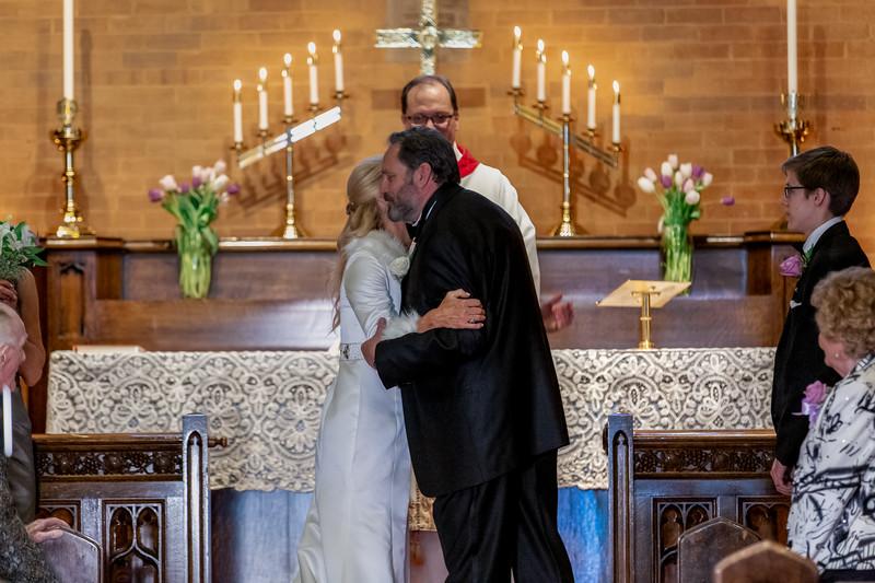 201905010WY_Amy_Smith_&_Scott_Meier_Wedding (4067)MS