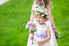201905010WY_Amy_Smith_&_Scott_Meier_Wedding (4491)
