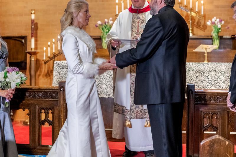201905010WY_Amy_Smith_&_Scott_Meier_Wedding (459)MS