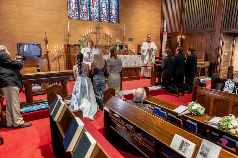 201905010WY_Amy_Smith_&_Scott_Meier_Wedding (751)MS