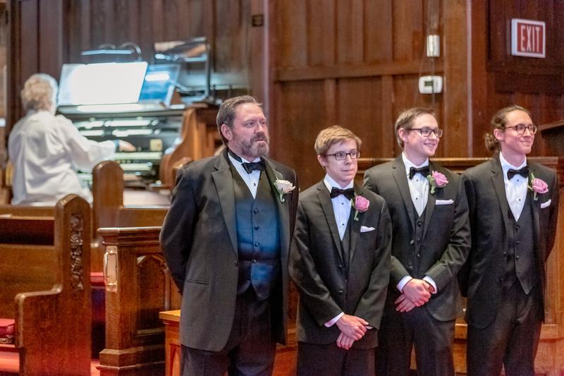 201905010WY_Amy_Smith_&_Scott_Meier_Wedding (3627)MS