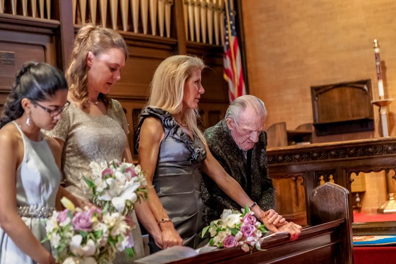 201905010WY_Amy_Smith_&_Scott_Meier_Wedding (716)MS