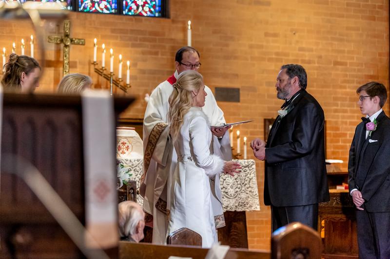 201905010WY_Amy_Smith_&_Scott_Meier_Wedding (3957)MS